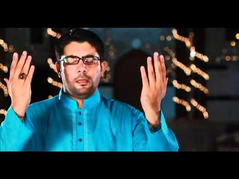 New Manqabat Mir Hasan Mir 2011(Ya Kareema Masooma-E-Qoum)