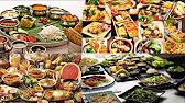 24 фев 2016. Перца (если любите острое) и 2-3 щепотки специи тандури масала. Топ менеджер говорит, что купить их можно в магазинчике на.