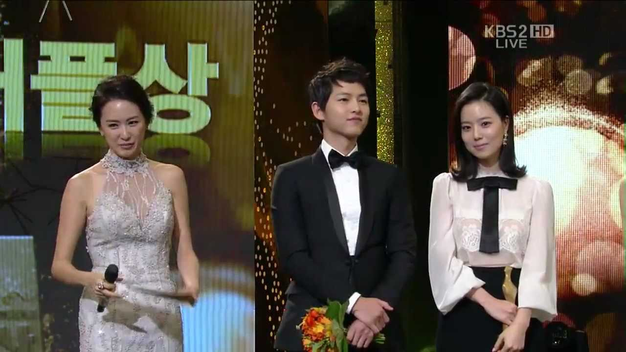 Moon Chae won en lied Joong Ki dating Boogschutter vrouw Dating tips