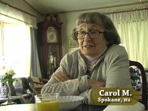 Caregivers' Concerns