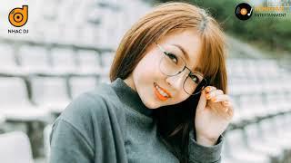Lk nhạc trẻ remix 2018 mới nhất
