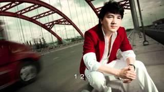 Karaoke Goi do - Duong Ngoc Thai