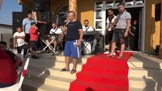 Nicolae Guta - Unii se lauda cu banii ( By Don Marius)