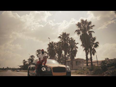 Cassper Nyovest - Good For That (Official Video)
