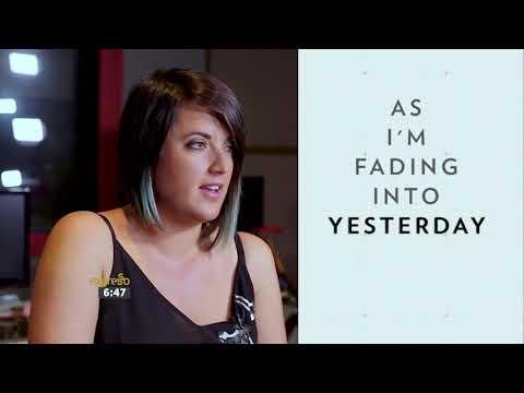Lyrics Explained: Goodluck ft DJ Ganyani - 'Fading'