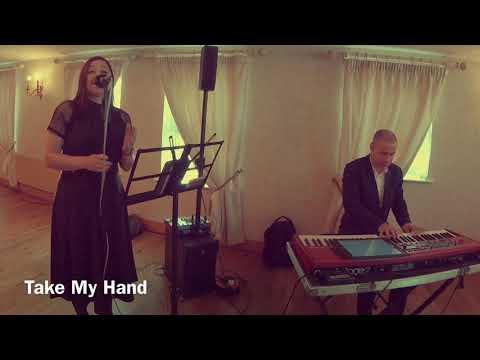 take-my-hand-(the-wedding-song)---katie-hughes-wedding-singer