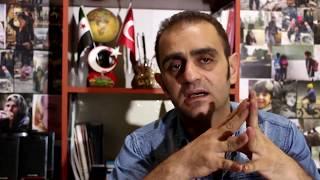 كيفية اجراء وكالة قانونية من القنصلية السورية بسطنبول