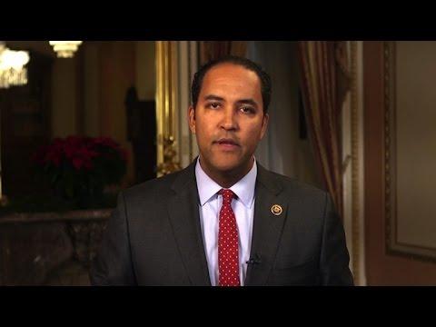 GOP: Close vulnerabilities to visa waiver program