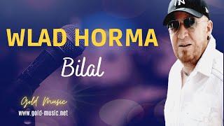 Cheb Bilal - Cha Derna