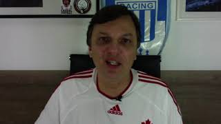 Flamengo não convence ao tentar explicar venda de Paquetá.