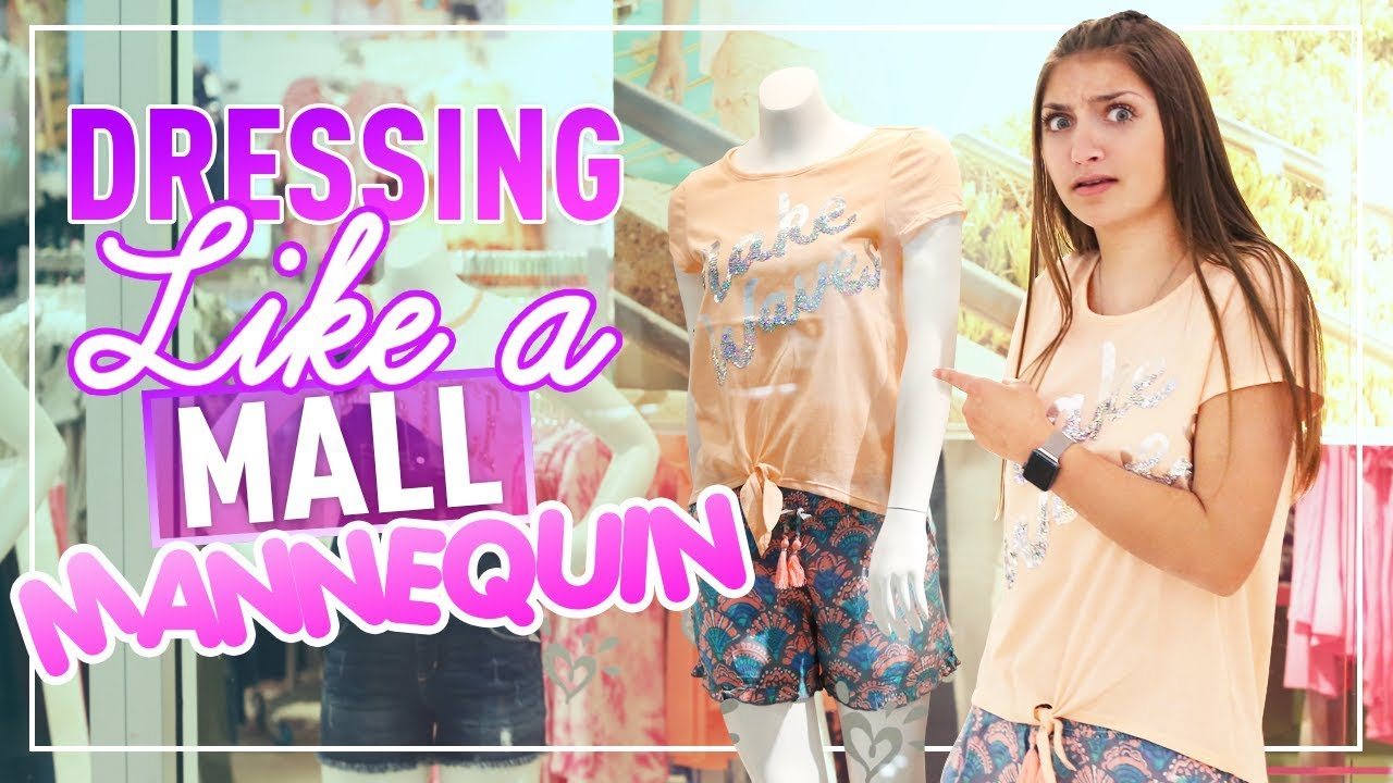 5-days-of-dressing-like-a-mall-mannequin-kamri-noel