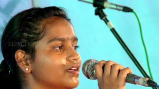 poorna azhugullavara shepherd s symphony girls choir bangalore