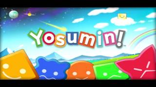 Favorite Game Music #29║ Yosumin! Complete Soundtack (2009)