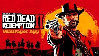 Red Dead Redemption 2 - Android