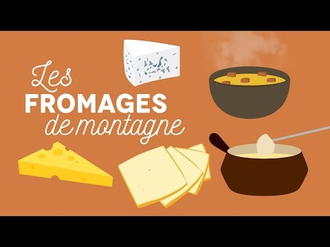 la-cuisine-au-fromage---les-carnets-de-julie