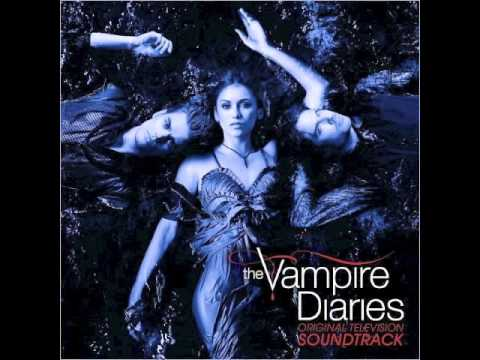 The Vampire Diaries- Stefan's Theme (5 minutes & 5 seconds)