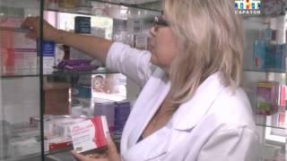 БАДы и мошенники(Масла, сахар, мел, фторированная вода... Всё это можно купить за большие деньги, под видом биологически актив..., 2013-07-16T14:37:59.000Z)
