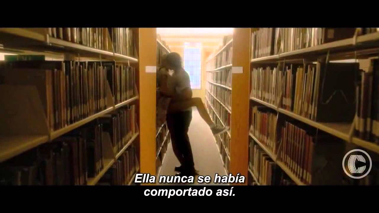 Endless Love   Official Trailer #1 HD]   Subtitulado ... PopCorn Movies