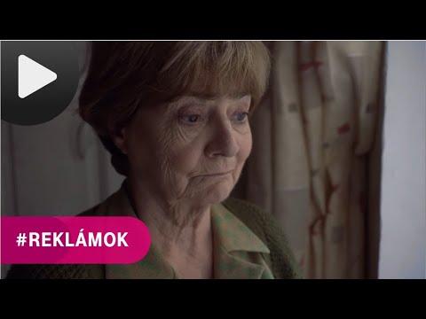 Telekom Karácsony 2018 - Használati útmutató nagyinak