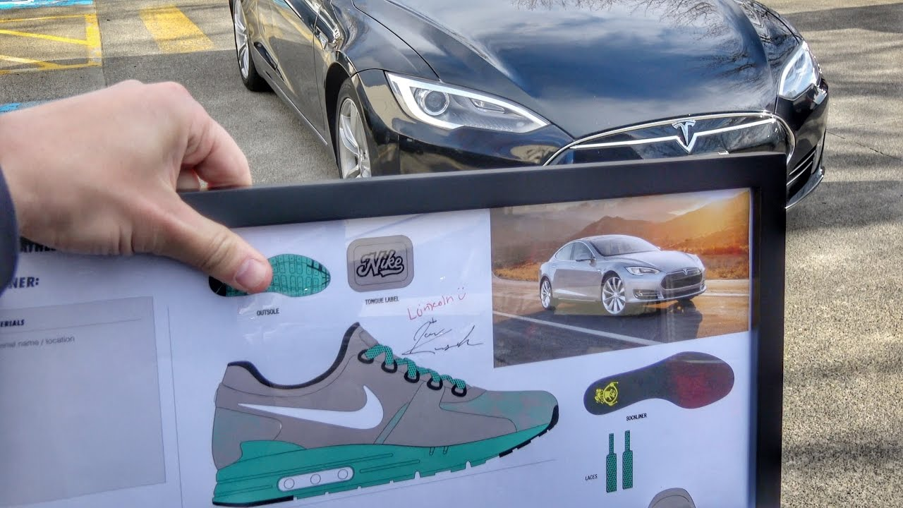 electric-car-inspired-nike-shoes