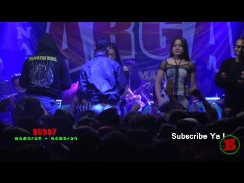 Sum Lukman - PATI GENI - ARGA Entertainment LIVE Desa Ciklapa Kedungreja CILACAP