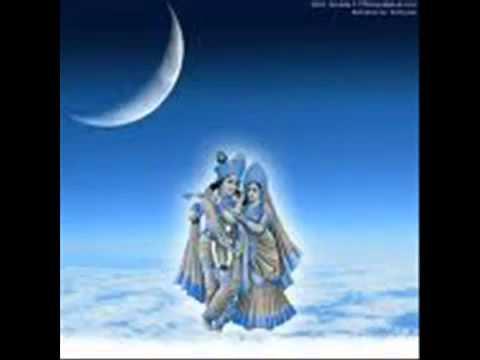 Preenayamo Vaasudevam By Vidyabhushan