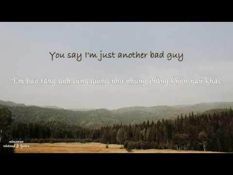 maroon-5-wait-vietsub-lyrics