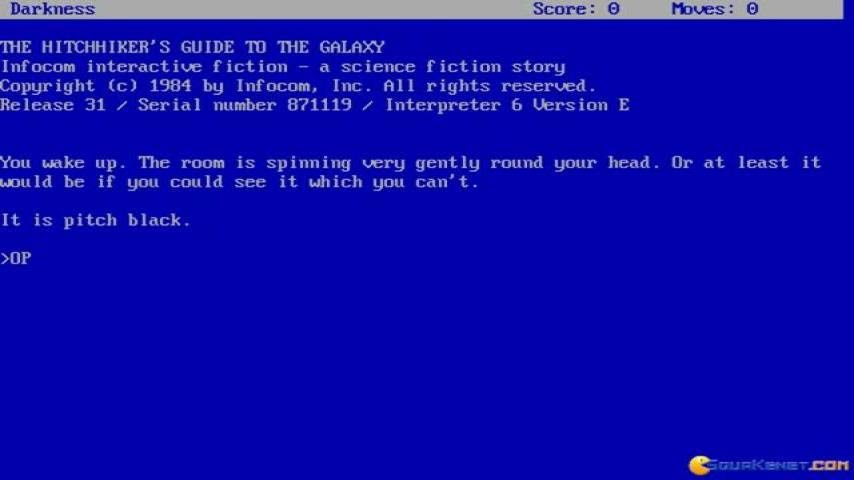 hitchhikers guide to the galaxy game download windows 7