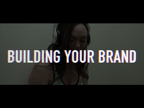 Beasley Media Group - Building YOUR Brand