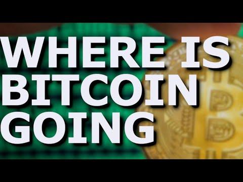 bitcoin's-big-move,-btc-=-fiat,-low-ether-supply,-stock-market-reckoning-&-kin-+-solana