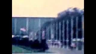 64 Worlds Fair