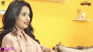Offline With Pallavi | Sonal Monteiro | Episode – 14