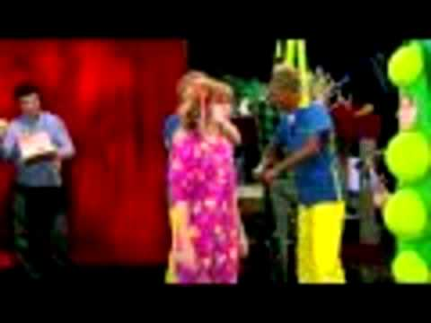 Download FULL EPISODE Sonny With a Chance season 2 episode 7 Gummy With a Chance  (Part 1)