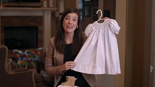 3 Ways to Buy Baby Clothes - Ep 215