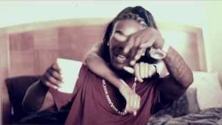 Baixar KID CANNON ft Diesel -Drowning (Official Music Video) Directed By Christiaan Adams