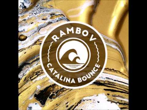 RAMBO V - Catalina Bounce FREE DOWNLOAD LINK