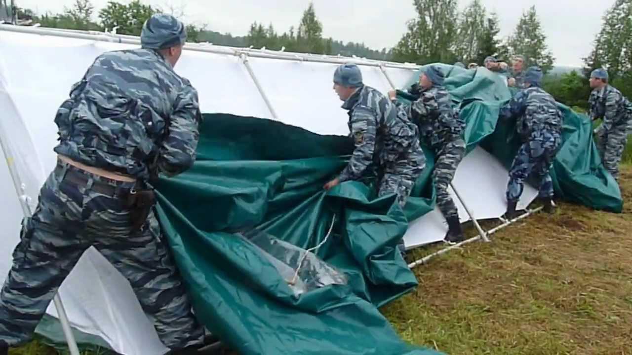 Dayz Standalone Военная палатка - YouTube