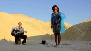 JOY WELLBOY BUY ME FLOWERS (live at Zabriskie Point)(Joy Wellboy live at Zabriskie Point ( Death Valley)., 2012-10-15T14:37:34.000Z)