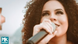 Rebeca Carvalho - Te Venero (Clipe Oficial MK Music)