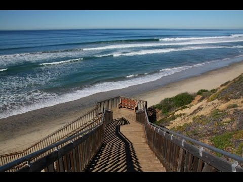 Top 11 Tourist Attractions in Carlsbad - Travel California