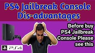 PS4 EXPLOIT 5.05