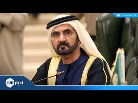 الإمارات تعلن عن قرار جديد يعطي إقامة للوافدين بعد التقاعد