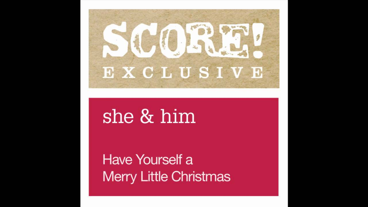 she-him-have-yourself-a-merry-little-christmas-hd-colin06