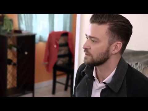 Justin Timberlake Surprises a Fan MasterCard Priceless Surprises