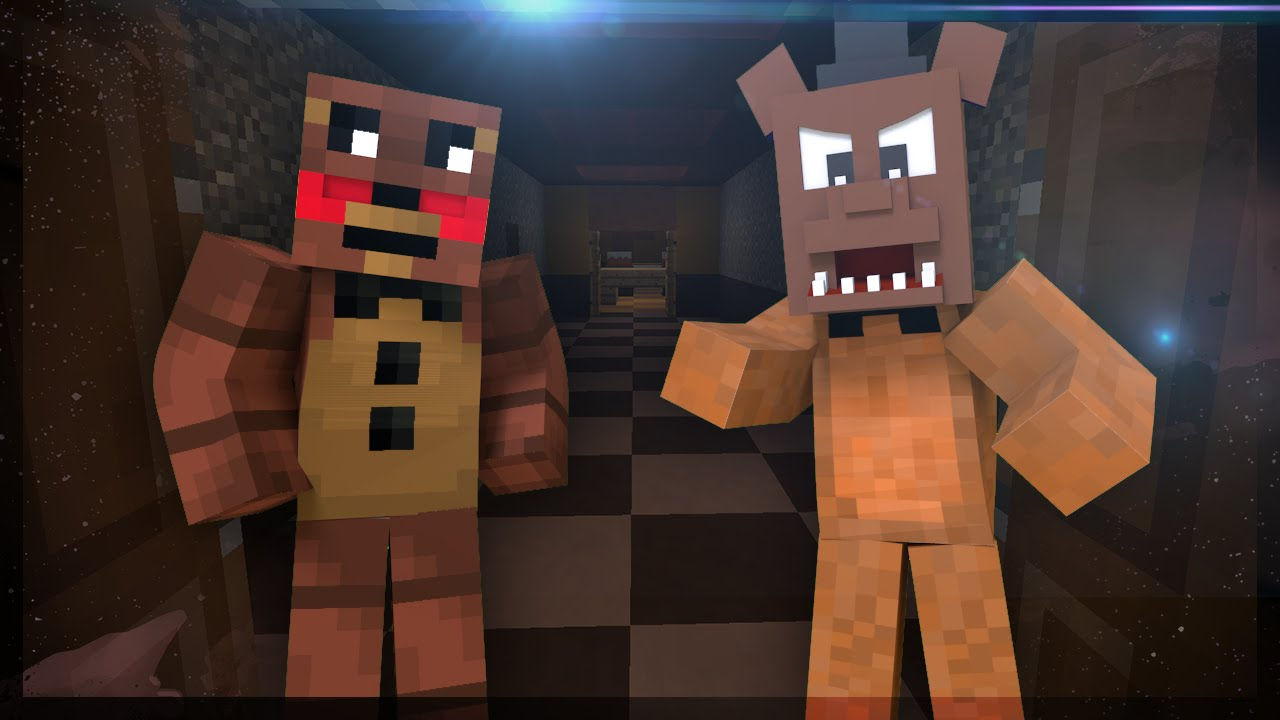 how to make a new world on minecraft multiplayer server