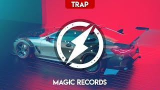 Despotem - Back Together (Magic Free Release)