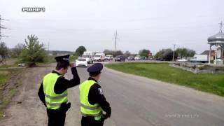 Рівненщина зустрічає загиблого Героя Романа Свіржевського