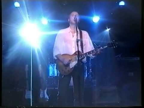 "Notting Hillbillies ""Are we in trouble now"" 1997 Redcar"