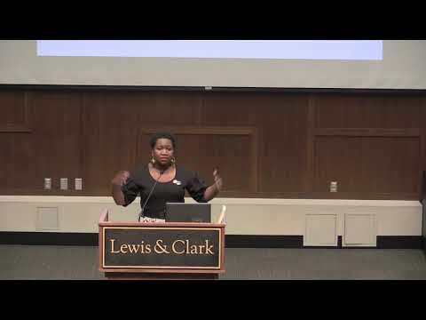 Deirdre Cooper Owens: How Modern Medicine Was Born of Slavery | 7 Nov 2018