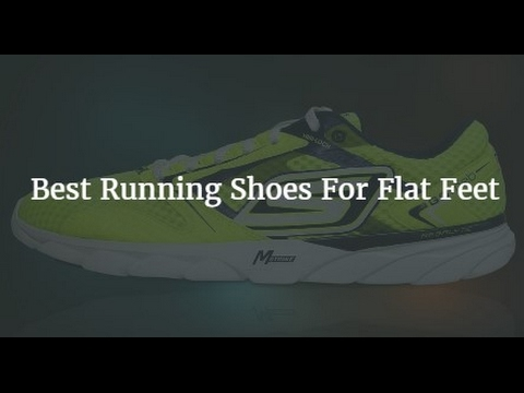 the-5-best-running-shoes-for-flat-feet